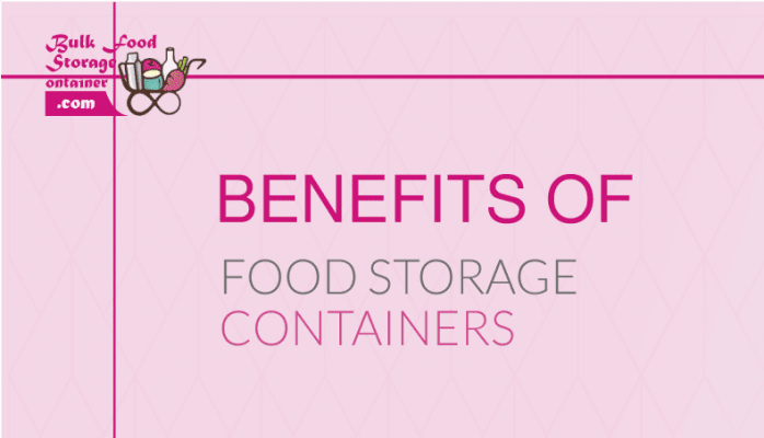 food-storage-container-food-container