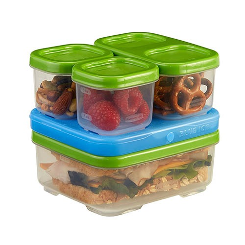 rubbermaid-unchblox-sandwich-kit