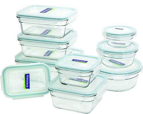 glasscock-18-piece-container-set