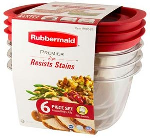 Rubbermaid premier 14 cup